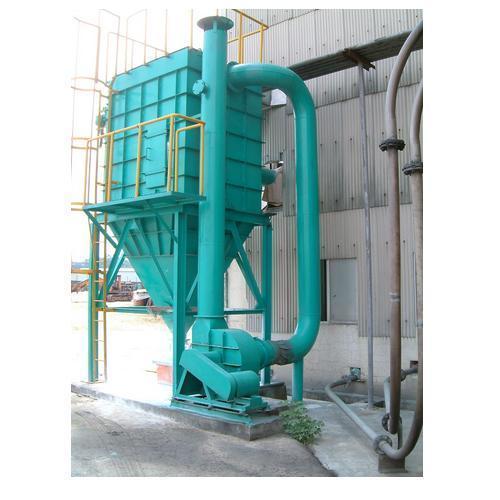 bag-filter-system-500x500